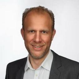 Dr. Jan Hendrik Hausmann
