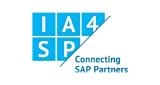 IA4SP