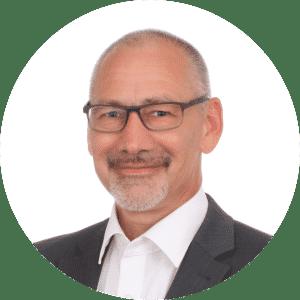 Stefan Knebel