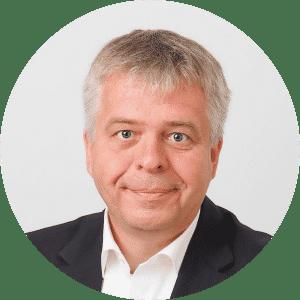 Dr. Klaus Schröder