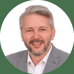 Michael Volmich