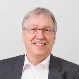 Horst Merschjohann