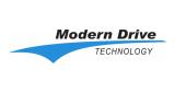 Modern-Drive