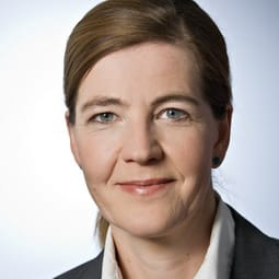 Barbara Otter