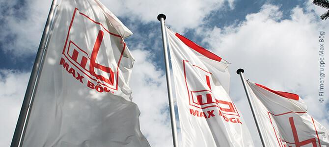 Link2LapID: SAP-Schnittstelle von S&N Invent und LapID ermöglicht Führerscheinkontrolle beim Bauspezialisten Max Bögl