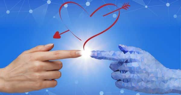 Banken und Künstliche Intelligenz - Viele gute Ziele für Amors Pfeile