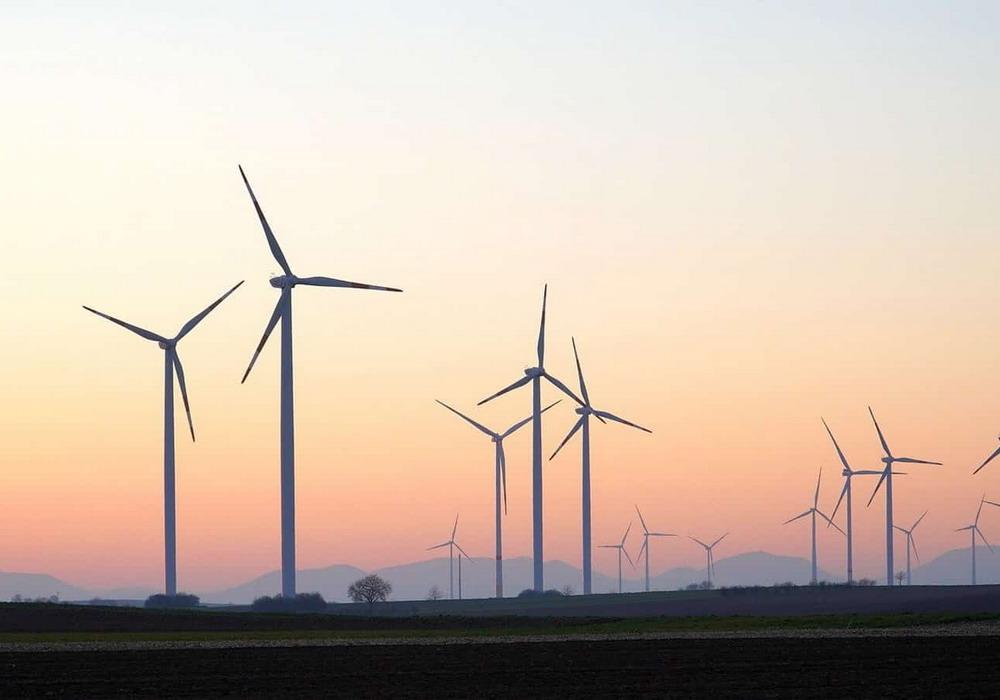 ESG-Reporting und Scoring - Einstieg