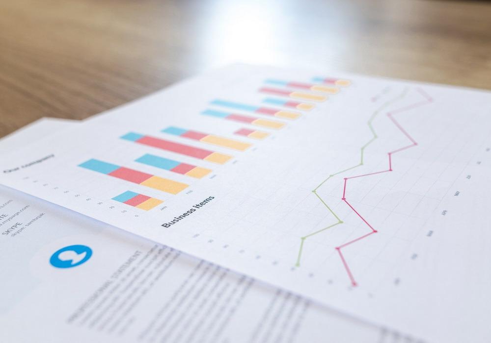 ESG-Benchmarking