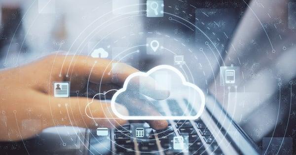 Wird die Cloud bald Commodity?